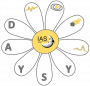 sshade:databases:daysy_logo2_vf_600px.png