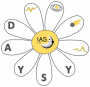 sshade:databases:daysy_logo_vf_600px.png