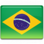 sshade:databases:if_brazil-flag_32181.png