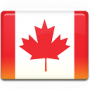 sshade:databases:if_canada-flag_32189.png