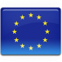 sshade:databases:if_european-union-flag_32215.png