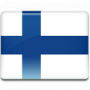 sshade:databases:if_finland-flag_32218.png