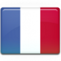 sshade:databases:if_france-flag_32318.png