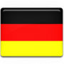 sshade:databases:if_germany-flag_32223.png
