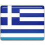 sshade:databases:if_greece-flag_32226.png