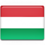 sshade:databases:if_hungary-flag_32238.png