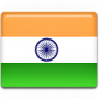 sshade:databases:if_india-flag_32240.png