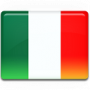 sshade:databases:if_italy-flag_32247.png