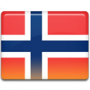sshade:databases:if_norway-flag_32301.png