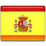 sshade:databases:if_spain-flag_32338.png