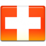 sshade:databases:if_switzerland-flag_32345.png