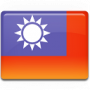 sshade:databases:if_taiwan-flag_32347.png