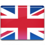 sshade:databases:if_united-kingdom-flag_32363.png