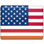 sshade:databases:if_united-states-flag_32364.png